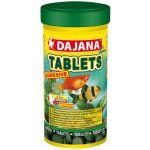 Dajana Pastillas Adhesivas 100 ml 7 Kg