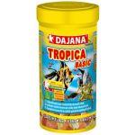 Dajana Tropica 250 ml 7 Kg