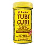Tropical 01133 Tubicubi 100 ml 20 g