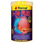Tropical D-50 Plus 1 L