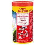 Sera Koi Color Mini 1,2 Kg