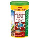 Sera Pond Mix Royal 2Kg