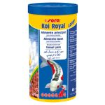 Sera Koi Royal Large 700 g