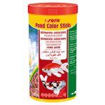 Sera Pond Color Sticks 550 g