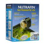 Nutrafin Alimentador Automático