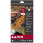 Aquarium Systems a La Carte Alga Vermelha (15g)
