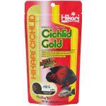 Hikari Cichlid Gold Mini (57g)