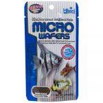Hikari Micro Wafers (20g)