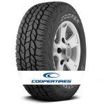 Pneu Auto Cooper Discoverer AT/3 Sport 2 205/70 R15 96T