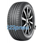 Pneu Auto Nokian Powerproof XL 255/45 R20 105Y