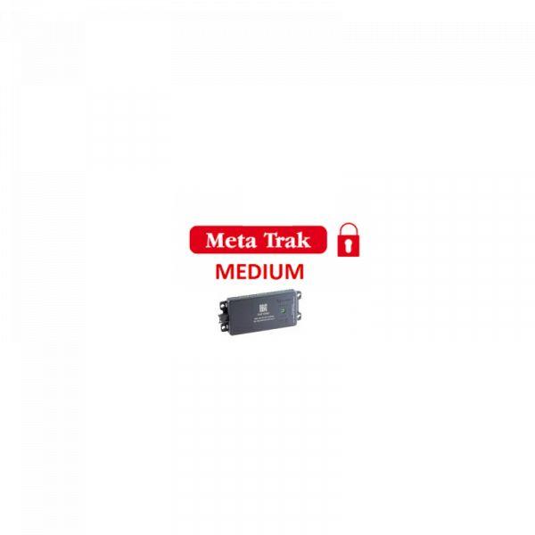 MetaTrak SDPTrak-Medium