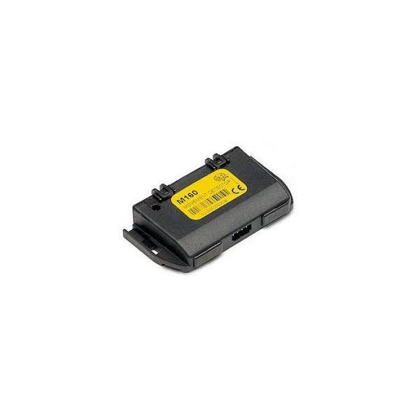 MetaSystem Sensor de inclinação - ABS0660