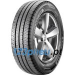 Pneu Camião Goodyear Efficient Grip Cargo 215/65 R15 104T