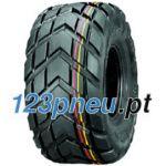 Pneu Moto 4 Duro HF247 E4 19/7 R8 13F