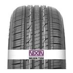 Pneu Auto Nexen N Priz RH7 235/55 R19 101H