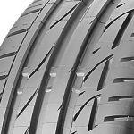 Pneu Auto Bridgestone Potenza S001 RunFlat 225/45 R18 91W