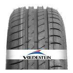 Pneu Auto Vredestein T-Trac 2 195/65 R15 91 T
