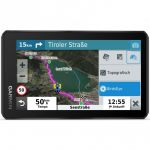 """Garmin GPS para Moto Zumo XT 5.5"""" Mapas de Europa"""