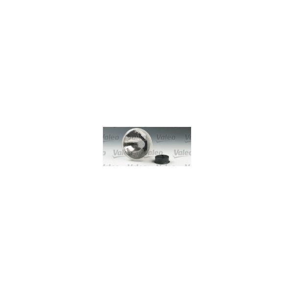 Valeo 082440 - Farol principal - 3276420824404