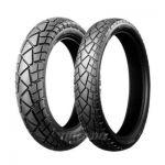 Pneu Moto Bridgestone Trail Wing TW202 120/90 R16 63 P