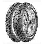 Pneu Moto Pirelli MT90 Scorpion AT 90/90 R21 54 S