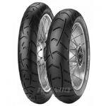 Pneu Moto Metzeler Tourance Next 180/55 R17 73 W
