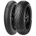 Pneu Moto Pirelli Angel GT 160/60 R17 69 W