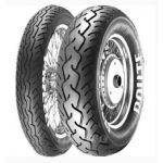 Pneu Moto Pirelli MT66 Route Rear RF 130/90 R16 73 H