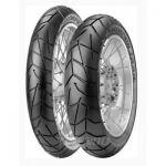 Pneu Moto Pirelli Scorpion Trail Rear 120/90 R17 64 S