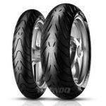 Pneu Moto Pirelli Angel ST 160/60 R17 69 W
