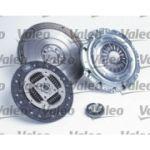 Valeo 826317 - Kit Completo Acelerador - 3276428263175