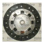 Valeo 834005 - Kit de embraiagem - 3276428340050