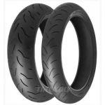 Pneu Moto Bridgestone Battlax BT 016 PRO Rear 180/55 R17 73 W