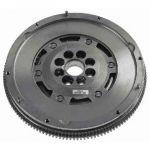 Sachs Volante do Motor 2294 501 068 - 4013872574896