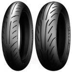 Pneu Moto Michelin Power Pure SC 130/60 R13 53 P