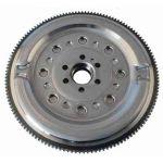 Sachs 2294 000 453 - Volante do motor - 4013872493395