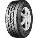 Pneu Camião Bridgestone Duravis R 630 8-PR 175/75 R14 99 T