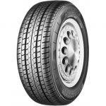Pneu Camião Bridgestone Duravis R 410 XL 185/65 R15 92 T