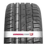 Pneu Auto General Altimax Sport 245/40 R17 91Y
