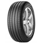 Pneu Auto Pirelli SCORPION VERDE All-Season RFT 235/60 R18 103H , runflat, MOE