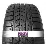 Pneu Auto Nexen Winguard Sport XL MFS 225/55 R16 99 H