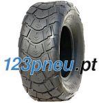 Pneu Moto 4 Kenda KE572 Roadgo 4-PR E4 19/7 R8 20N