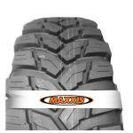 Pneu Auto Maxxis M8060 Trepador 235/75 R15 104 Q