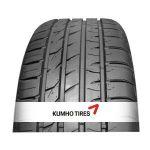 Pneu Auto Kumho Crugen HP91 XL 235/55 R19 105W