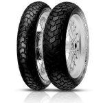 Pneu Moto Pirelli MT60 120/90-17 TT 64S M/C