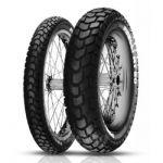 Pneu Moto Pirelli MT60 110/90-17 TT 60P M/C