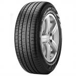 Pneu Auto Pirelli Scorpion Verde All Season 235/55 R17 99V