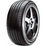 Pneu Auto Bridgestone Dueler HP Sport 235/50 R18 97 V