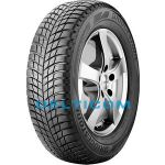 Pneu Auto Bridgestone Blizzak LM 001 RFT 225/50 R18 95H runflat, *
