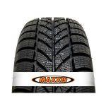 Pneu Auto Maxxis WP-05 Arctictrekker 225/45 R17 94V XL